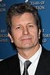Rick Heinrichs - IMDb