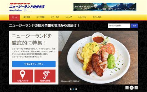 portal design cuisines portal design cuisines cuisine retro grise