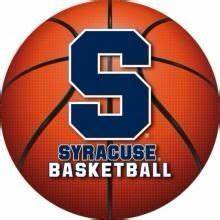 18 best images about Syracuse on Pinterest | Small forward ...