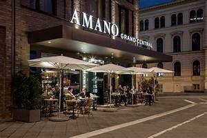 Restaurant A Mano Berlin : french mediterranean restaurant near berlin central ~ A.2002-acura-tl-radio.info Haus und Dekorationen