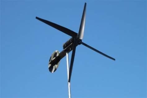 Ветряные электростанции для дома своими руками – Как сделать ветрогенератор 💨 на 220В своими руками самодельный ветряк.