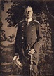 File:Friedrich Ferdinand, Duke of Schleswig-Holstein.jpg ...