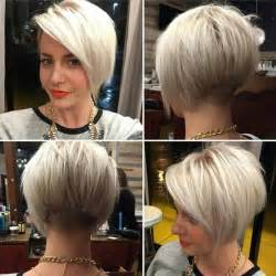 brautjungfern frisuren 30 best hairstyles for hair popular haircuts