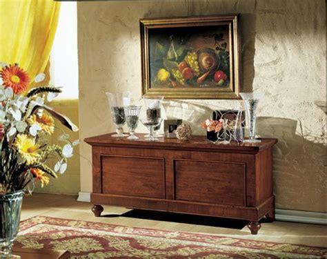 mobili antichi per ingresso arredamento interior design nonsoloarredo