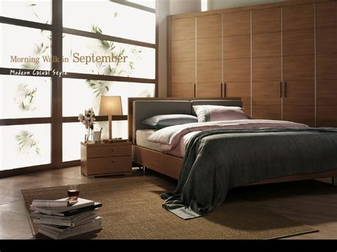 bedroom decorating ideas for home design bedroom decorating ideas