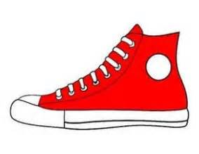 pete the cat school shoes 1000 images about pete the cat on day