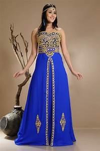 pin oriental decoration orientale design blog deco With robe noire pour mariage