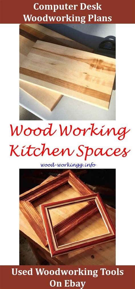 woodworking classes colorado