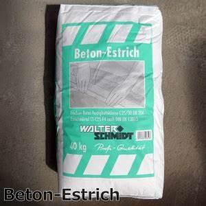 Estrich Beton 40 Kg Preis : estrich sackware preis baumit estrich 25 kg bei hornbach ~ Michelbontemps.com Haus und Dekorationen