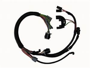 1984 Mustang Radio Wiring Diagram : 1984 ford mustang 5 0 carbureted wiring harness ~ A.2002-acura-tl-radio.info Haus und Dekorationen