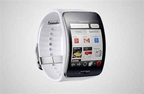 opera mini brings web browsing to samsung gear s smartwatch liliputing
