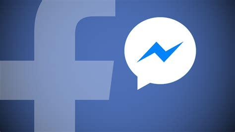 Facebook adds gaming inside Messenger, News Feed