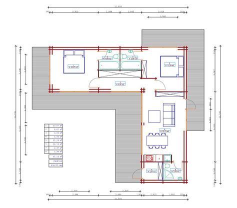 large cabin plans large log cabin home floor plans large log cabin floor