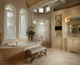 traditional bathrooms designs 17 delightful traditional bathroom design ideas