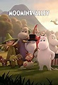 Moominvalley (TV Series 2019– ) - IMDb