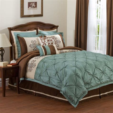Best Bedding Set In California Kingquality Cal King