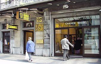 bureau de change bourse bureaux de change achat or vente or devises