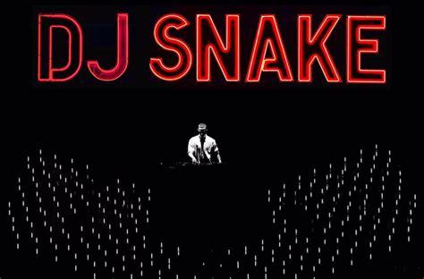 dj snake id dj snake revela colaboraci 243 n con skrillex nuevo id y