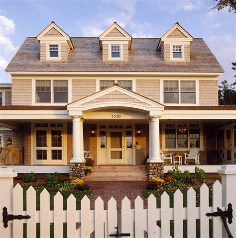 colonial front porch designs beautiful colonial look minneapolis traditional