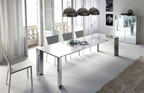 cortinas en  salon comedor moderno imagenes  fotos