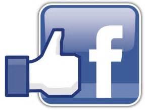 Has Facebook Quietly Entered Crowdfunding?