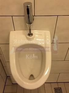 Wc Rohr Verstopft Was Tun : toilette verstopft was tun ucpueludger daldrup kommt bei ~ Michelbontemps.com Haus und Dekorationen