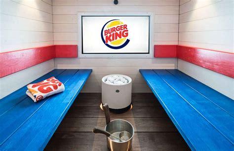 tente cuisine cing si 231 a vous tente vous pouvez aller dans un burger