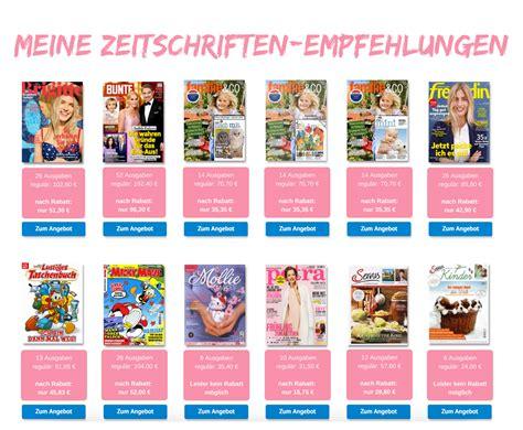 Zeitschriften Abo Prämie Tablet by Zeitschriften Abo Mit Tablet Zeitschriften Abo Mit Pr Mie