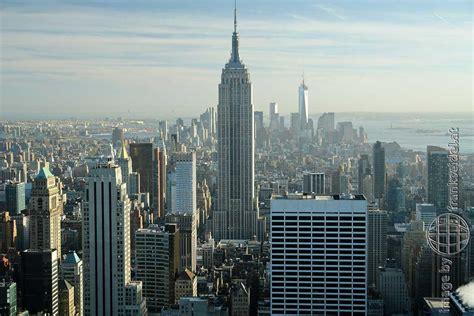 york von oben travel  earth