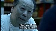 Happyotter: CHINAMAN (2005)