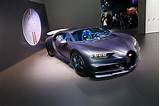 Back then, the mere notion of a world war didn't exist, construction of the titanic was just about to get started, and molsheim, the french city that bugatti calls home, was still part of germany. Bugatti New Chiron Sport '110 Ans' Edition - MS+ BLOG