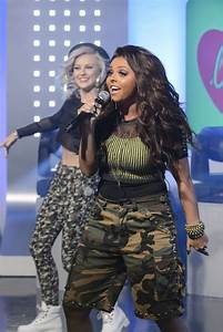 Little Mix's Jesy Nelson 'loses two stone' in weight in ...
