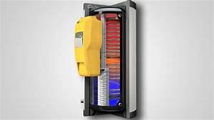 Dezentrale Lüftungsanlage Test : solar heizung shop klimaanlage und heizung zu hause ~ Watch28wear.com Haus und Dekorationen