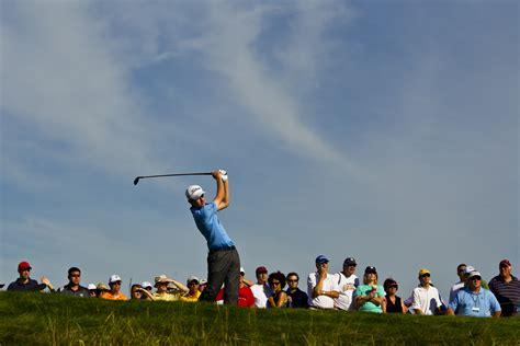 kraft warms   jones cup  augusta national golfweek