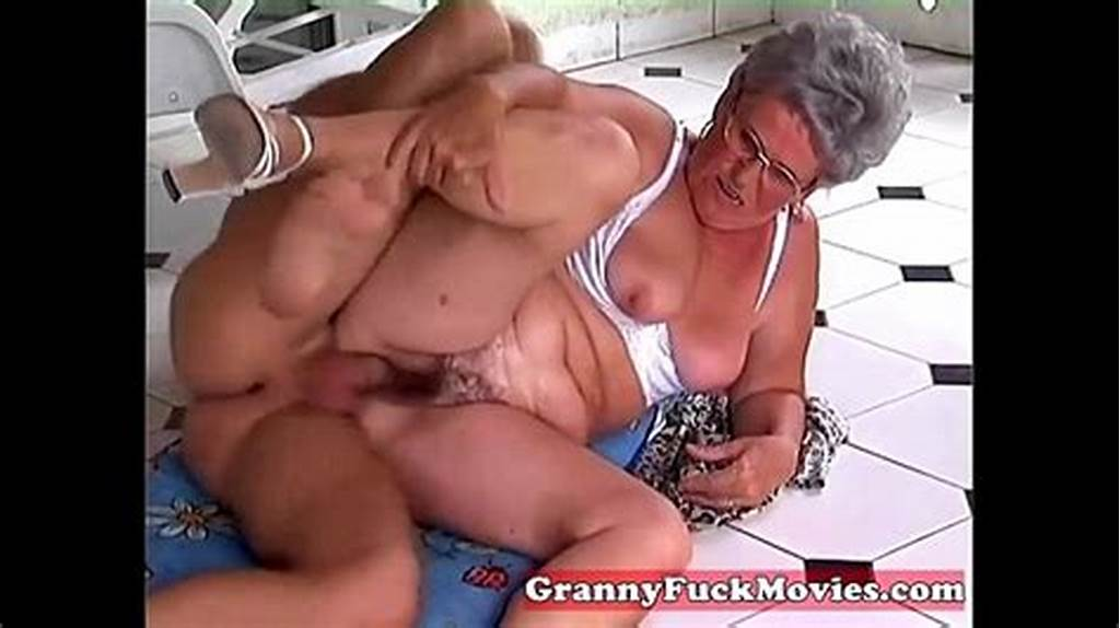 #Free #Download #Video #Bokep #Film #Stud #Pounds #Granny #Her #Aged