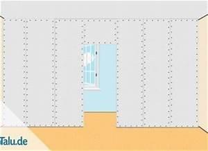 Wendeltreppen Berechnen : treppenstufen berechnen formeln zur treppenberechnung ~ Themetempest.com Abrechnung