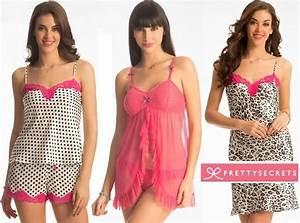 Top 10 Brands to buy Nightwear in India - LooksGud.in