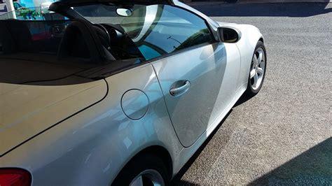 nettoyage de voiture interieur exterieur nettoyage automobile ext 233 rieur steamwash system 83