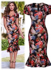 HD wallpapers plus size mother of the bride dresses on ebay