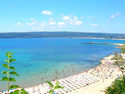 Scambio EU a Varna sul Mar Nero « YOUNG EFFECT ASSOCIATION