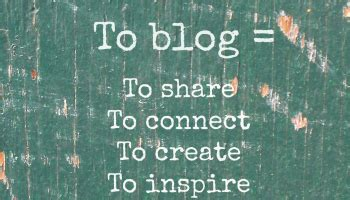 tips  education bloggers ms  reillys education blog