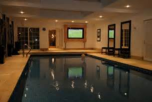 Genius Pool Inside The House by Omg A Pool Inside The Mansion My Future Houses