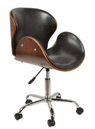1000 ideas about fauteuil bureau on fauteuil