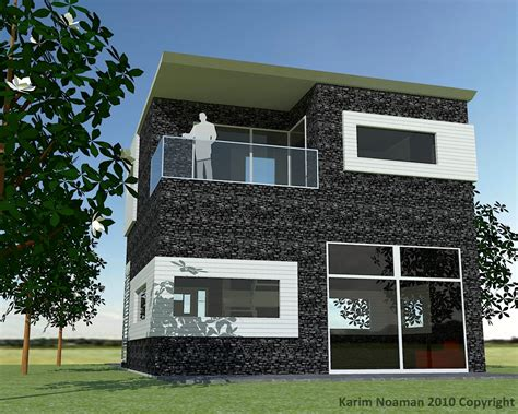 home design by simple modern house design brucall com