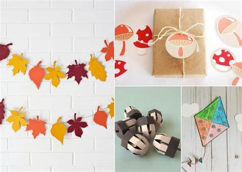 Malvorlagen von nymphensittich zum drucken. Bastelvorlagen für Herbst kostenlos ausdrucken & Ideen zur Verwendung