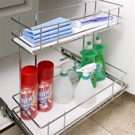 sink kitchen storage stainless steel sink storage for kitchen cabinets 6565