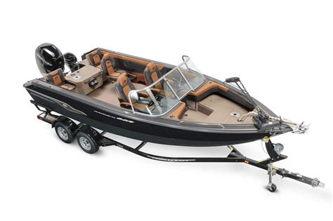 Princecraft Aluminum Fishing Boat For Sale by 2016 New Princecraft Aluminum Fish Boat Aluminum Fishing