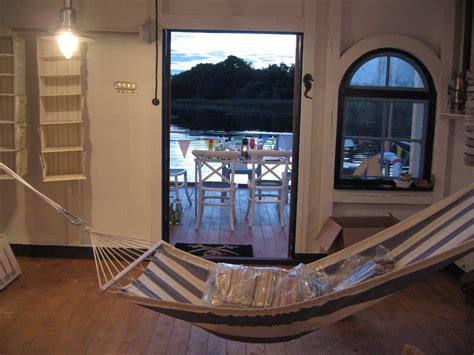 Hausboot Zum Wohnen by Hausboot Zum Wohnen Hausboot Statt Immobilie Wohnen Auf