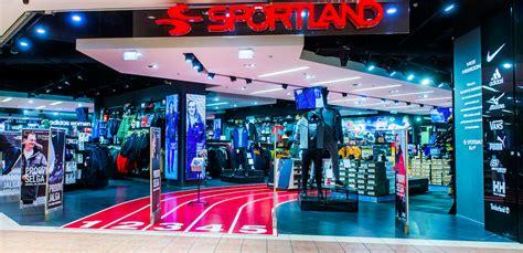 Bränd, mis inspireerib ja loob emotsioone | Sportland Magazine