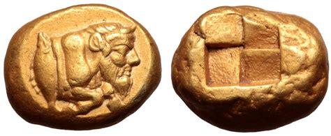 six bid sixbid experts in numismatic auctions